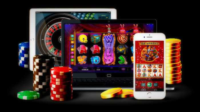 The value of best casino apps for modern life